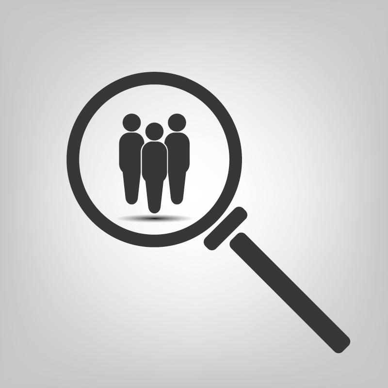 Marktonderzoek RIBW-organisatie