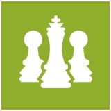 icon-bestuur-strategie