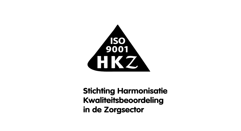 Projectleider HKZ audit