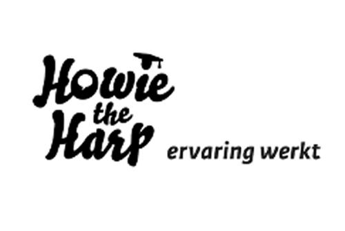 Maatschappelijke Business Case Howie The Harp
