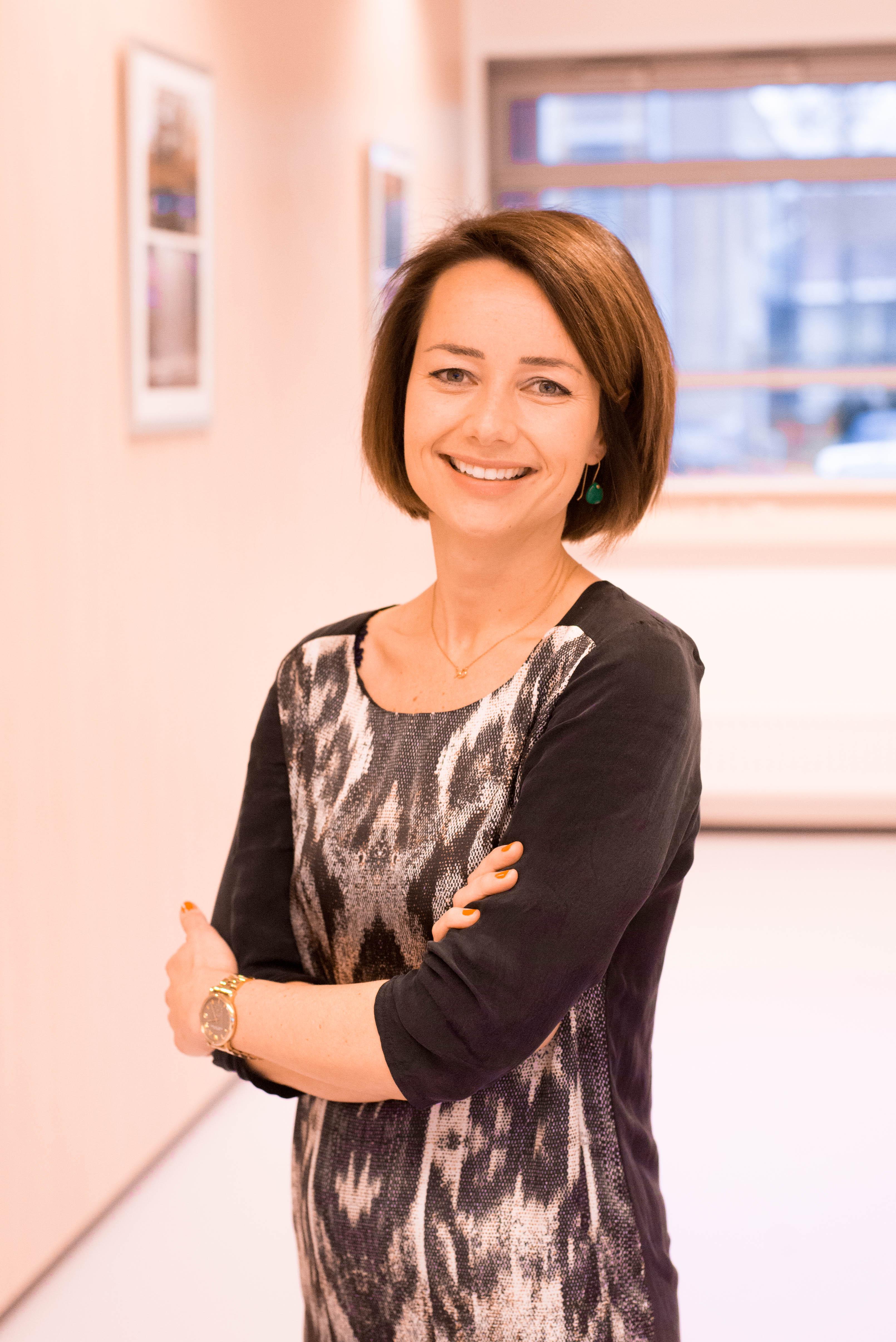 Katleen Horck Brummelhuis