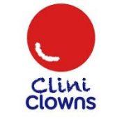 Inktcartridges voor Cliniclowns