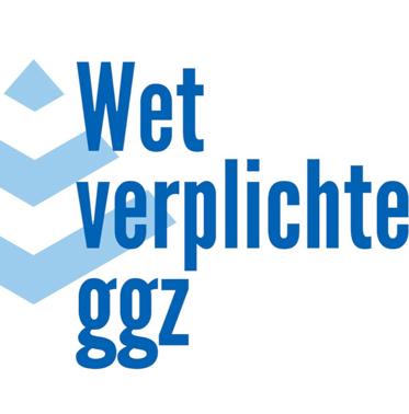 Implementatie Wet verplichte GGZ