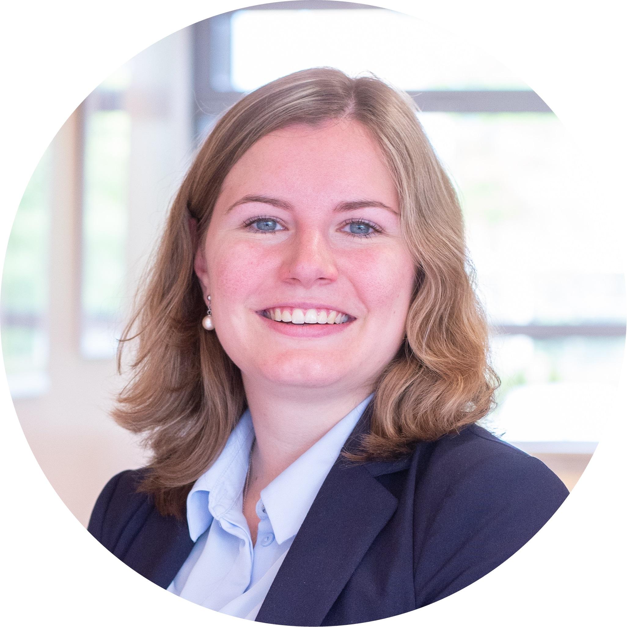 Lauren Kerkhof