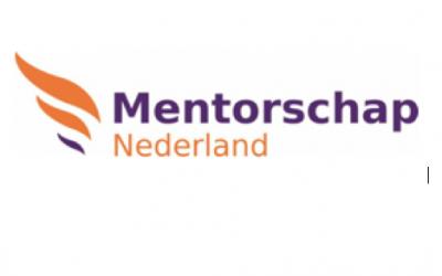 Effectonderzoek Mentorschap Nederland