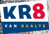 De Kr8 van Raalte
