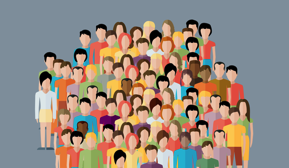 SKIPR: Meer impact patiëntenorganisaties betekent meer middelen